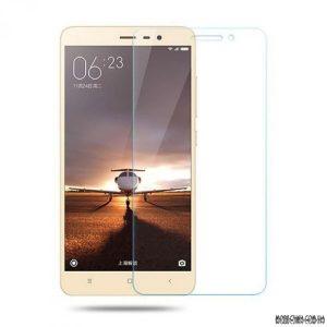 Защитное стекло для Xiaomi redmi note 3 pro (SE)