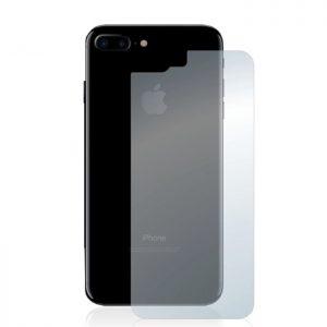 Защитная пленка Armor (на заднюю панель) для Iphone 7 / 8 – Clear