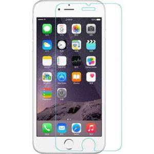 Защитное стекло 2.5D для Apple iPhone 6 / 6s