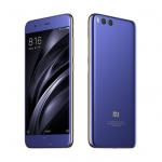 Xiaomi серия Mi