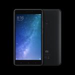 TPU+PC чехол Deen ColorRing с креплением под магнитный держатель для Xiaomi Mi A2 Lite / Redmi 6 Pro (Blue)