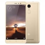 Xiaomi Redmi Note 3 / 3 Pro
