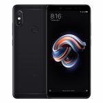 Xiaomi Redmi Note 5 / 5 Pro