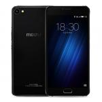 Другие модели Meizu