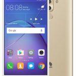 Защитное стекло 2.5D для Huawei P Smart (2019) / Honor 10 Lite (Clear)