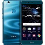 Huawei серия P
