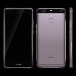 Прозрачный силиконовый чехол (TPU) для Huawei P Smart+ (nova 3i) Clear