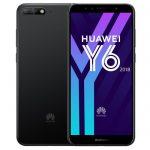 Huawei серия Y