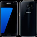 Защитное 3D стекло на весь экран для Samsung G950 Galaxy S8 (Silver)