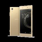 Sony Xperia XA1 Plus / XA1 Plus Dual