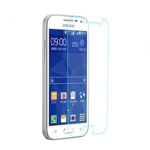 Защитное стекло 2.5D Ultra Tempered Glass для Samsung Galaxy Core Prime (G360) – Clear