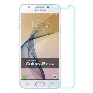Защитное стекло 2.5D Ultra Tempered Glass для Samsung Galaxy J5 2015 (J500) – Clear