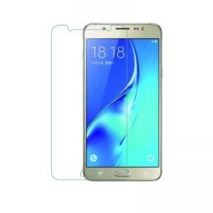 Защитное стекло 2.5D Ultra Tempered Glass для Samsung Galaxy J7 2015 / J7 Neo (J700 / J701) – Clear