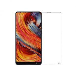 Защитное стекло 2.5D для Xiaomi Mi Mix 2 / 2s