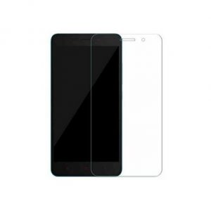 Защитное стекло 2.5D для Xiaomi Redmi Note 3