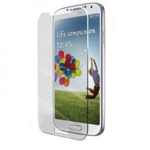 Защитное стекло 2.5D Ultra Tempered Glass для Samsung I9500 Galaxy S4 — Clear