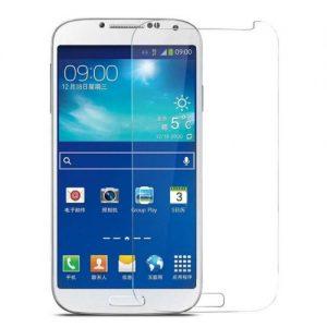 Защитное стекло 2.5D 0.33mm (H+) для Samsung G7102 Galaxy Grand 2