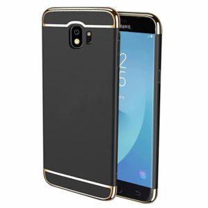 Чехол Joint Series для Samsung J400F Galaxy J4 (2018) Black