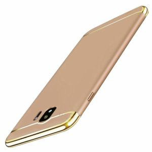 Чехол Joint Series для Samsung J400F Galaxy J4 (2018) Gold