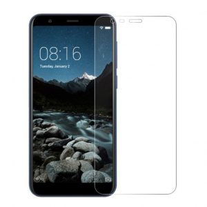Защитное стекло 2.5D Ultra Tempered Glass для Meizu M8c – Clear