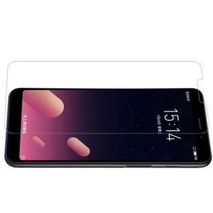 Защитное стекло 2.5D Ultra Tempered Glass для Meizu M6s – Clear