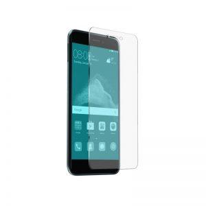 Защитное стекло 2.5D Ultra Tempered Glass для Huawei P8 Lite – Clear