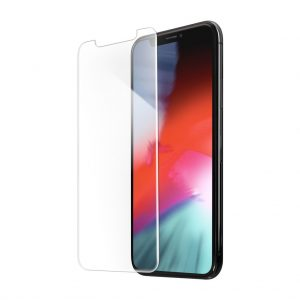 Защитное стекло 2.5D Ultra Tempered Glass для Iphone XS Max / 11 Pro Max – Clear