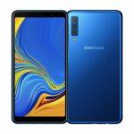 Samsung Galaxy A7 2018 A750