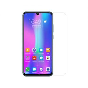 Защитное стекло 2.5D Ultra Tempered Glass для Huawei P Smart 2019 / Honor 10 Lite / 10i — Clear