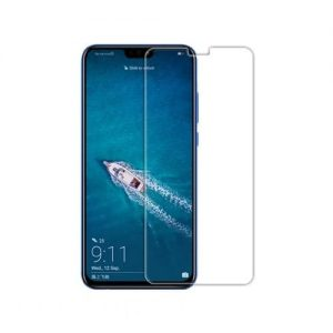 Защитное стекло 2.5D Ultra Tempered Glass для Huawei Honor 8X – Clear