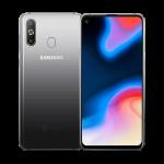 Samsung SM-G8870 Galaxy A8s