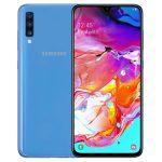 Samsung A705 Galaxy A70 2019