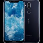 Nokia 8.1 / Nokia X7