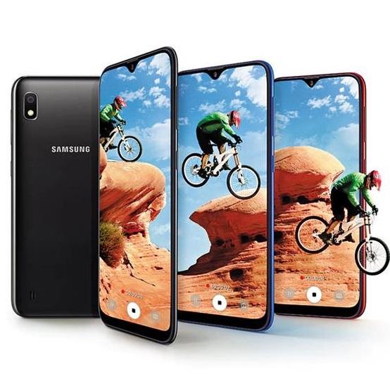 Samsung Galaxy A10 2019 (A105)