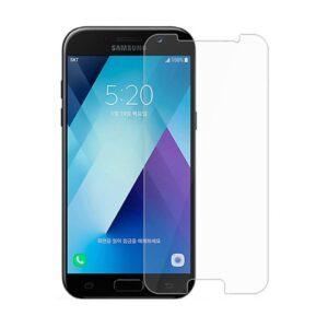 Защитное стекло 2.5D Ultra Tempered Glass для Samsung Galaxy A5 2016 (A510) – Clear