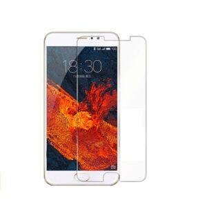 Защитное стекло 2.5D Ultra Tempered Glass для Meizu Pro 6 Plus – Clear