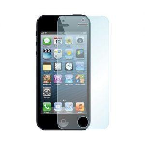 Защитная пленка для Iphone 5 / 5s – Clear