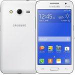 Samsung Galaxy Star Advance (G350)