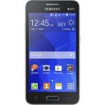 Samsung Galaxy Core 2 (G355)