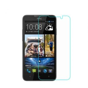 Защитное стекло 2.5D Ultra Tempered Glass для HTC Desire 516 – Clear