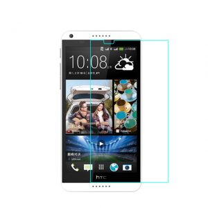 Защитное стекло 2.5D Ultra Tempered Glass для HTC Desire 816 – Clear