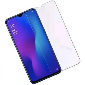 Защитное стекло 2.5D Ultra Tempered Glass для Samsung Galaxy M20 – Clear