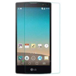 Защитное стекло 2.5D Ultra Tempered Glass для LG Magna Y90 H502f – Clear
