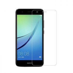 Защитное стекло 2.5D Ultra Tempered Glass для Huawei Nova – Clear