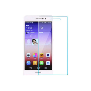 Защитное стекло 2.5D Ultra Tempered Glass для Huawei Ascend P7 – Clear