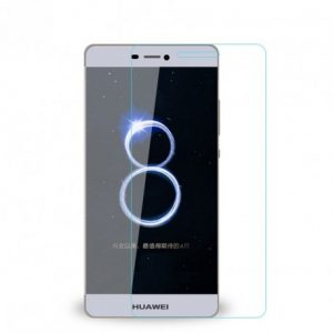 Защитное стекло 2.5D Ultra Tempered Glass для Huawei P8 – Clear