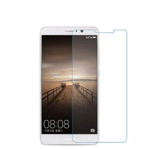 Защитное стекло 2.5D Ultra Tempered Glass для Huawei Ascend P9 Plus – Clear