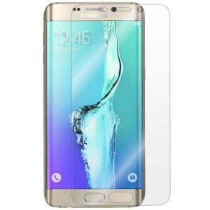 Защитная пленка 3D Armor для Samsung Galaxy S6 Edge Plus (G928) – Clear