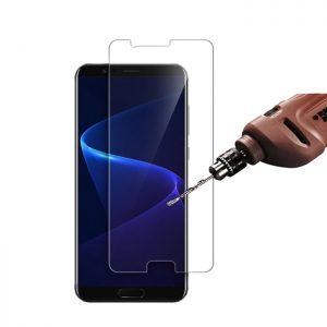 Защитное стекло 2.5D Ultra Tempered Glass для Huawei Honor V10 – Clear