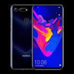Huawei Honor V20 / View 20